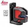Leica Lino L2-1