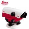 Leica NA730 plus