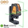 geo-Fennel FL 40 PowerCross SP