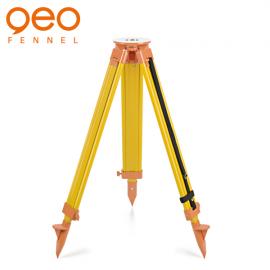 geo-Fennel FS 24