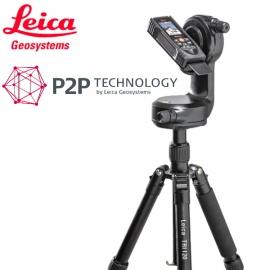 Leica Disto X4