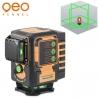 geo-Fennel GEO6-XR Green
