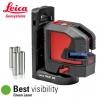 Leica Lino L2Gs-1