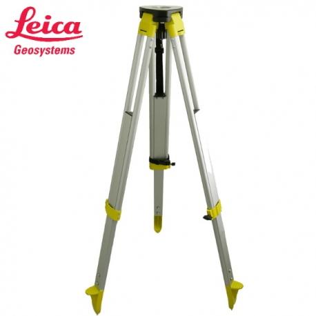 Leica GST104