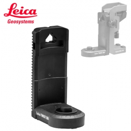 Leica Twist 250