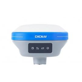 CHCNAV i73 Tablet Rover