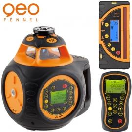 geo-Fennel FL 505HVG