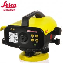 Leica Sprinter 150
