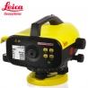 Leica Sprinter 250M