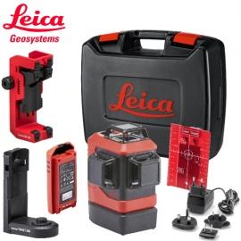 Leica Lino L6R