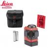 Leica Lino L6Rs