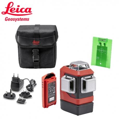 Leica Lino L6Gs