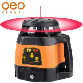 geo-Fennel FL 245HV +