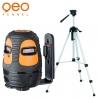 geo-Fennel 360° LinerPoint HP