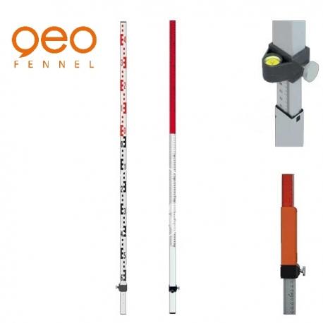 geo-Fennel TN 20-K