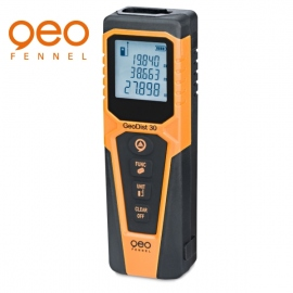 geo-Fennel GeoDist 30