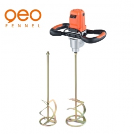geo-Fennel FHT 100