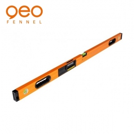 geo-Fennel SDigit 120+