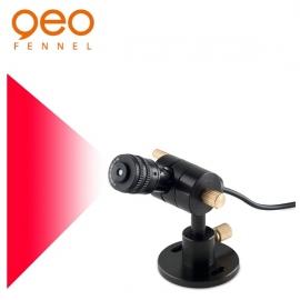 geo-Fennel FPL L-20