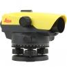 Leica NA520
